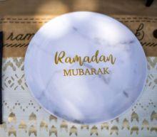 Ramadan begins, Derek Chauvin trial, Biden's infrastructure plan: 5 things to know Monday