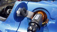 Incentivi auto elettriche 2020: tutte le novità in dettaglio