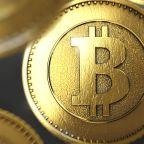 Saudi Billionaire Prince Alwaleed Predicts Bitcoin Will 'Implode' Like Enron