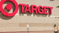 Target Asks Customers to Keep Guns Out of Stores