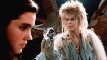 'Labyrinth' Turns 30: Brian Henson Shares Memories of David Bowie, Jim Henson, and the Grouchy Goblin Hoggle