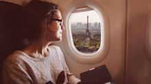 $100 to Paris: How to navigate airlines' Black Friday and Cyber Monday sales