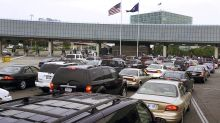 Canadians driving to New York border should expect weekday delays