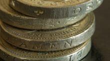 GBP/USD Price Forecast – British Pound Rallies