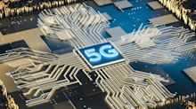 3 Incredibly Cheap 5G Tech Stocks