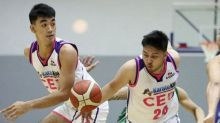 PBA cancels 10th season of D-League