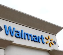 Walmart patents hint at future where its drones tend the farms