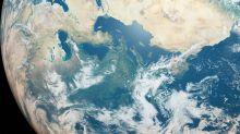 ¿Cómo cambiarán nuestros océanos en las próximas décadas?