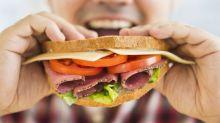 ¡Híncale el diente sin remordimientos! Vas a adelgazar comiendo pan