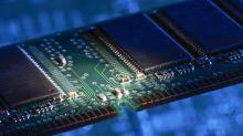 Better Buy: Micron Technology vs. Samsung Electronics