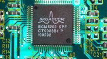 Broadcom & Volkswagen to Reportedly Settle Patent Dispute