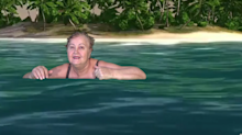 Russian grandmother's green screen tutorials will make you love her