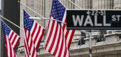 Wall St. (Getty Images)