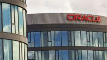 Don't Expect A Bounce In Oracle (ORCL) Stock Any Time Soon