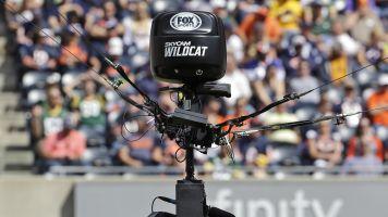 Report: Sports hiatus will cost networks $1B