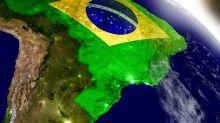 Why Petrobras, Electrobras, and GOL Linhas Aereas Inteligentes Stocks Are Hopping on Wednesday