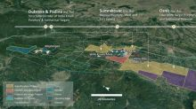 Mundoro Announces Earn-in Agreement with Vale for Exploration of Four Serbian Timok Licenses