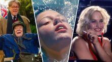 The best films on TV tonight: Friday, 26 June