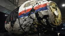 MH17 team hopes emotional videos will bring new leads
