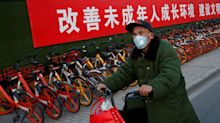 Coronavirus: Could It Takedown China's Communist Party?