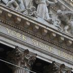 Dow Gains as Big Tech Continues Reign; Microsofts Jumps on TikTok Talks