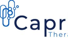 Capricor Therapeutics Announces Issuance of Key U.S. Patent on Exosome Technology