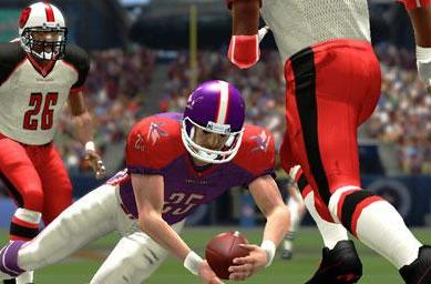 All-Pro Football may price drop with Madden release