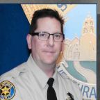 Deputy who died in Thousand Oaks shooting was killed by officer's bullet