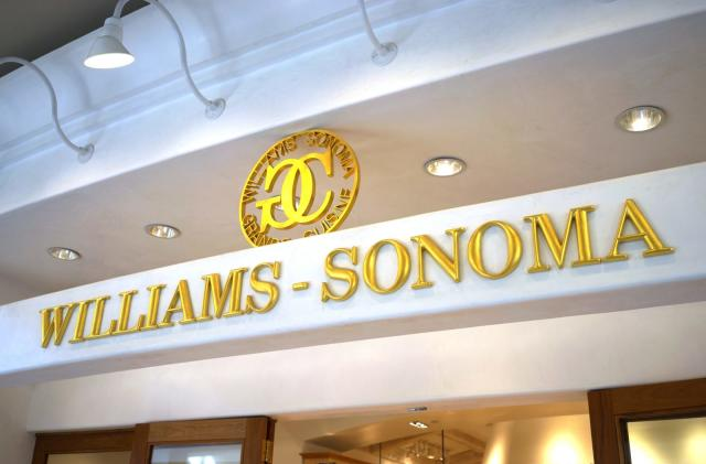 Williams-Sonoma buys AR firm to help you shop for home furnishings