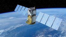 Galileo, sistema de GPS europeu, volta ao normal após problemas técnicos