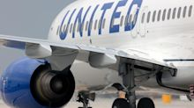 United Airlines and Expedia Group resolve their months-long feud