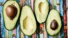 3 Tricks to Keep Your Avocado From Browning