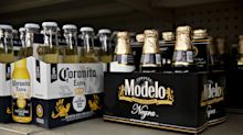 Mexico Is Running Out of Beer, But Keeps BrewingCorona For Americans