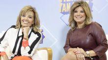 Las Campos se desmelenan en televisión: sus confesiones sexuales