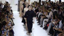 Fashion Week: Dior va présenter son défilé sur TikTok
