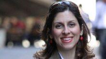 Boris Johnson Must Keep Promise To Nazanin, Says Jailed Mother's Husband