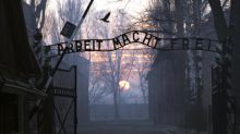 World leaders in Israel to recall horrors of Auschwitz
