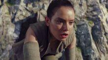 Will 'The Last Jedi' Have the Biggest Twist in 'Star Wars' History?