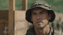 Fans can't get enough of Jack's backstory as 'This Is Us' finally introduces his brother