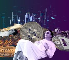 What Changed in Crypto Markets While You Were Sleeping — June 21