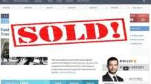 FXCM Completes Sale of DailyFX to IG Group