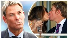Shane Warne to reveal all on his biggest scandals