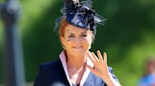 Who is Sarah Ferguson? Everything you need to know about the Duchess of York