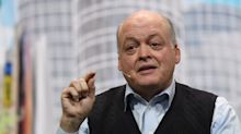 Daily coronavirus testing 'likely' coming to Ford plants, CEO Jim Hackett says