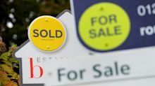 Home ownership schemes help thousands on to property ladder