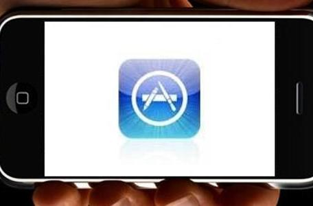 Study: In-game transactions account for 72% of iPhone app revenue