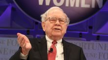 Berkshire Hathaway Inc. (BRK-A): Cook & Bynom Praises Its Management