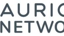 Auric Network and Bluebird Merchant Ventures (LSE: BMV) Partner to Provide Gold at a Discounted Price