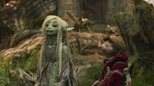 Fan fury as Netflix axes 'The Dark Crystal: Age of Resistance' after one series
