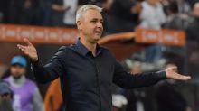 Tiago Nunes foi demitido do Corinthians por soma de fatores, incluindo pressão da torcida; entenda